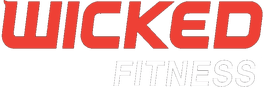 Wicked Fitness Accessories